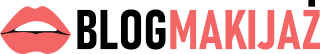 Blog Makijaż Logo