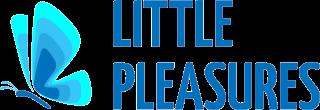 littlepleasures.pl